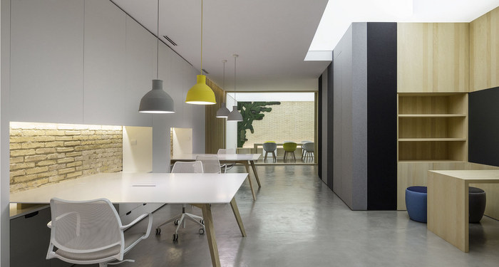 nonna-designprojects-office-design-1