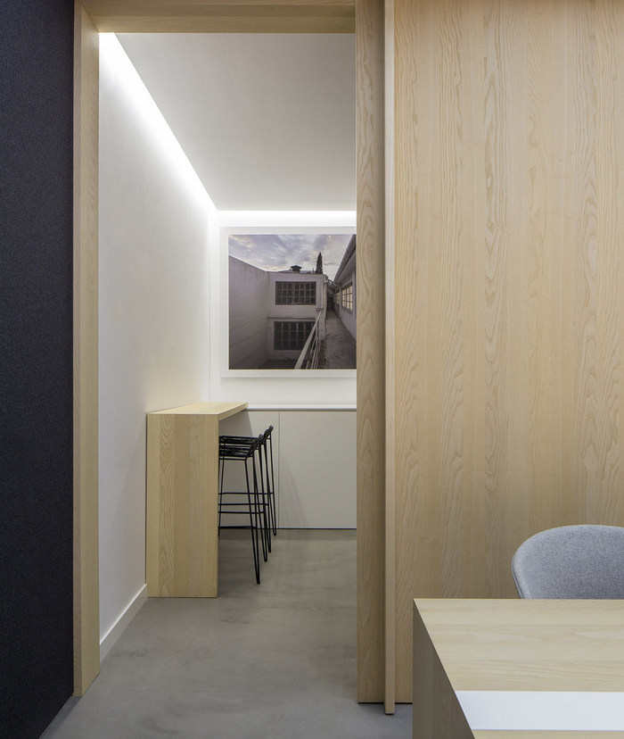 nonna-designprojects-office-design-2