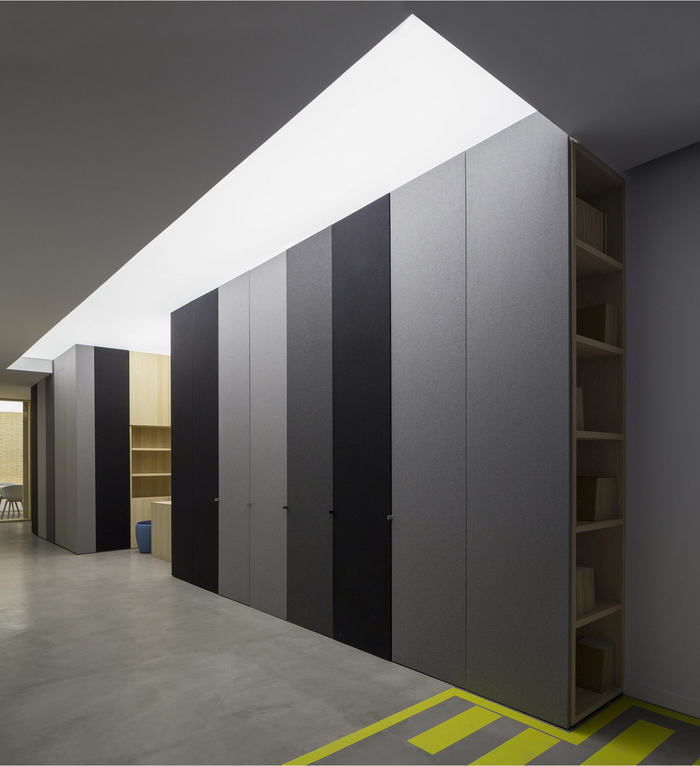 nonna-designprojects-office-design-9