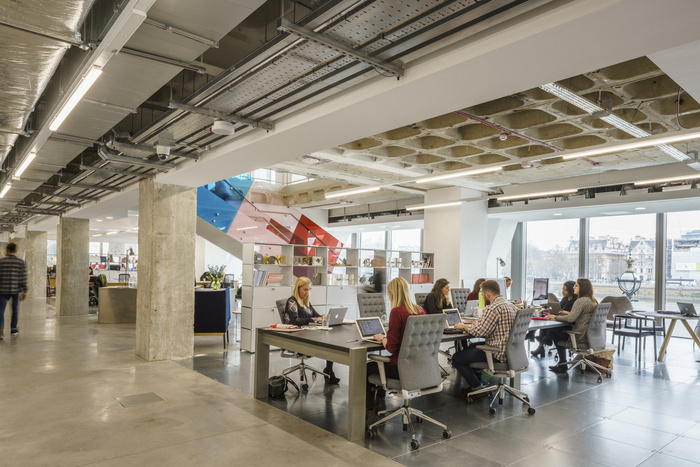 ogilvy-london-office-design-1