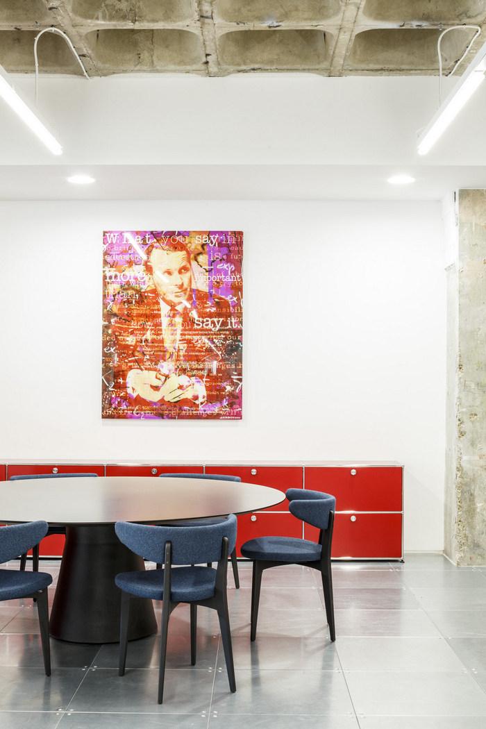 ogilvy-london-office-design-3