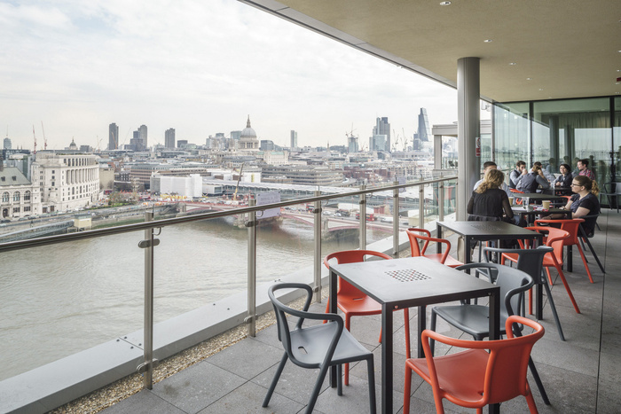 ogilvy-london-office-design-4