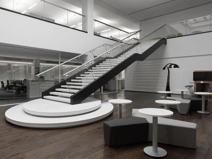 opple-lighting-office-design-12