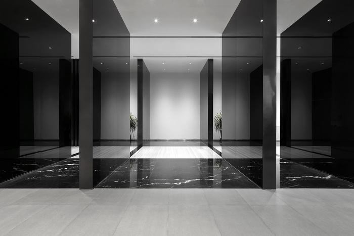 opple-lighting-office-design-13