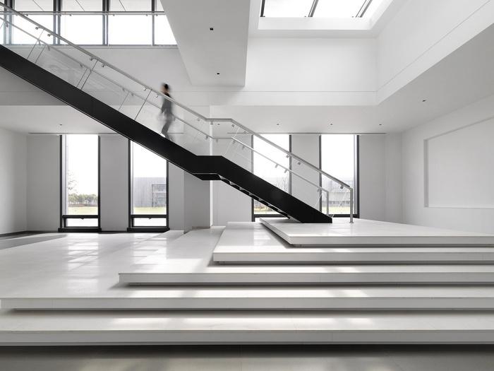 opple-lighting-office-design-5