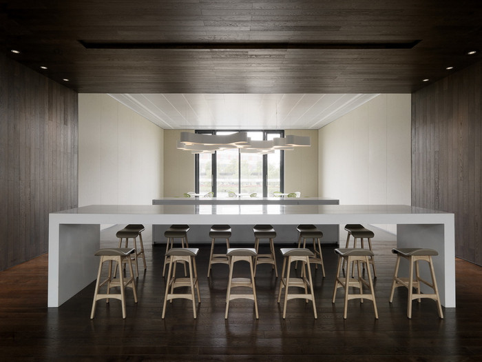 opple-lighting-office-design-7