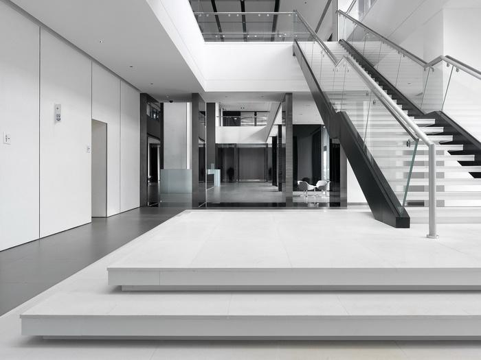 opple-lighting-office-design-8