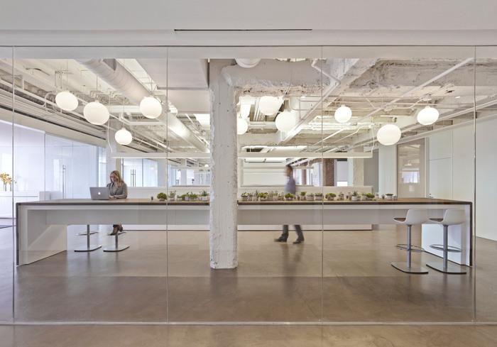 perkins-will-office-design-2
