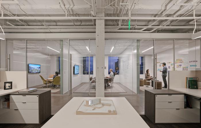 perkins-will-office-design-5