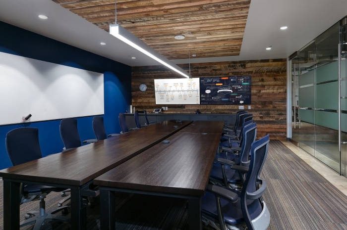 pitchbook-office-design-10
