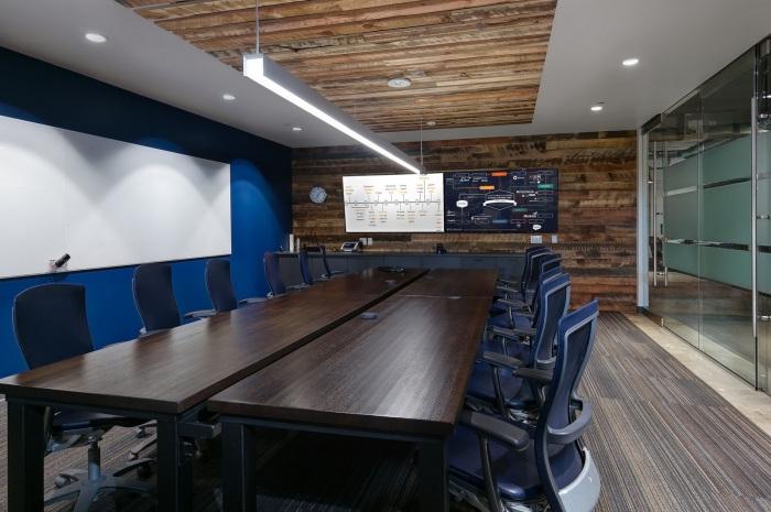 pitchbook-office-design-10