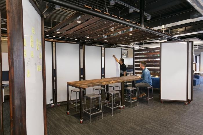 pitchbook-office-design-2