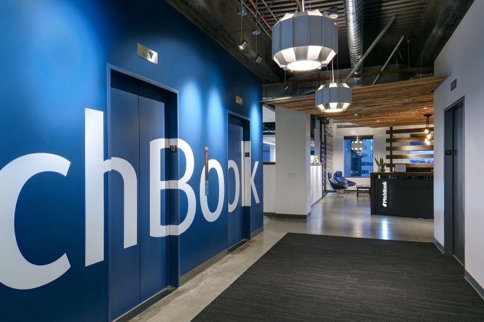 pitchbook-office-design-6