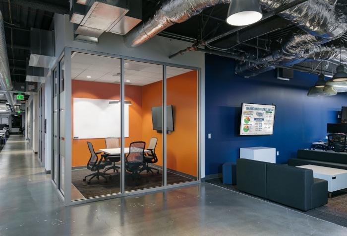 pitchbook-office-design-8