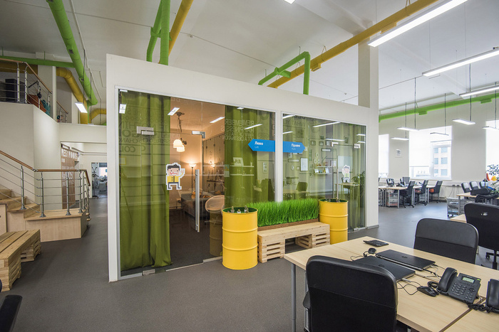 progression-group-office-design-1