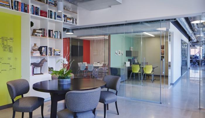 sandbox-industries-office-design-4