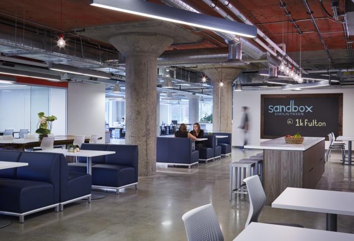 sandbox-industries-office-design-6