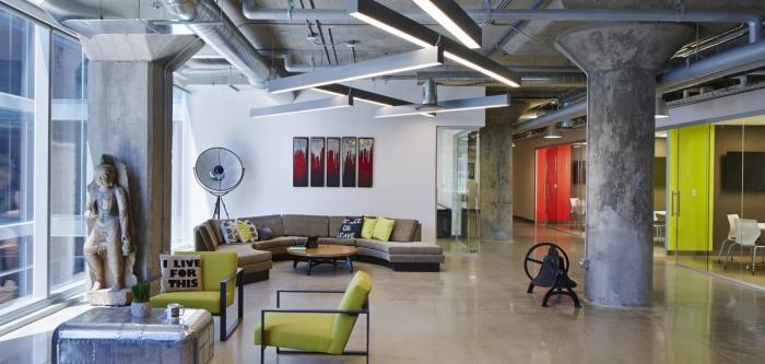 sandbox-industries-office-design-7