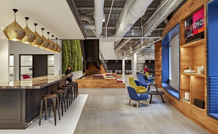 sonos-office-design-10