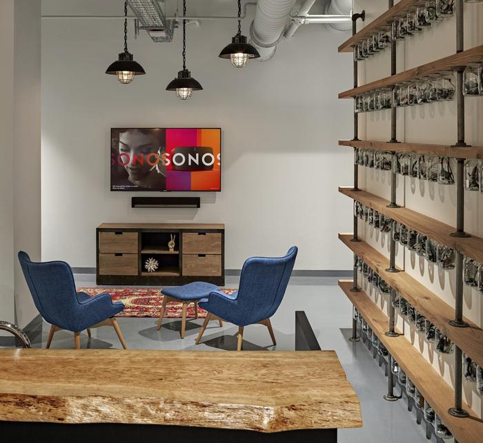 sonos-office-design-7