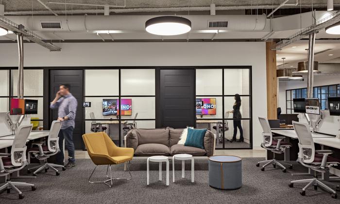 sonos-office-design-8