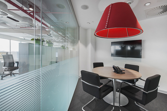 swatch-office-design-13
