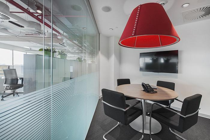swatch-office-design-13