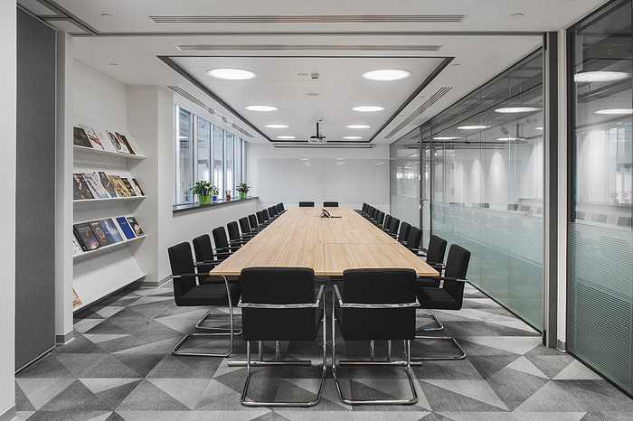 swatch-office-design-14