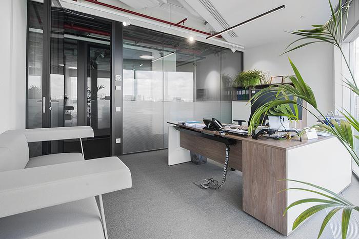 swatch-office-design-18
