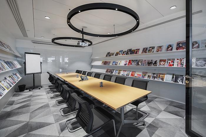 swatch-office-design-21