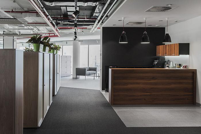 swatch-office-design-23