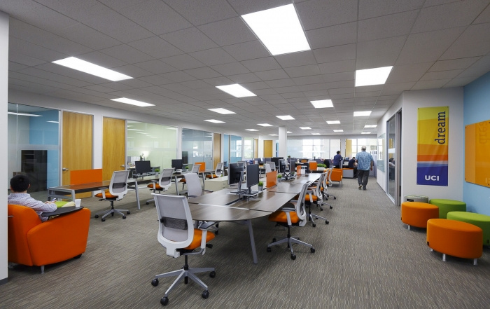 the-cove-office-design-6