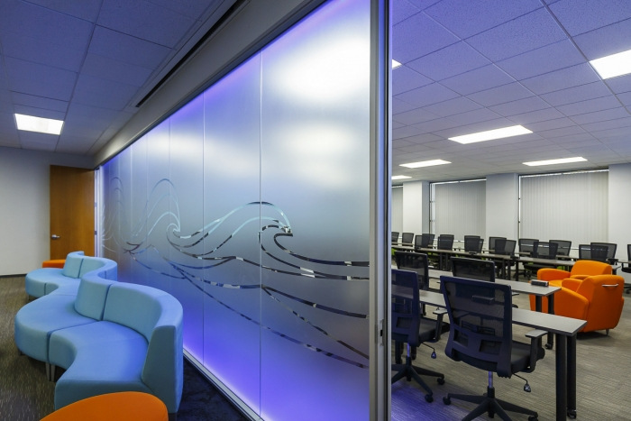 the-cove-office-design-7