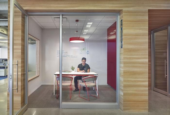 travelzoo-office-design-11
