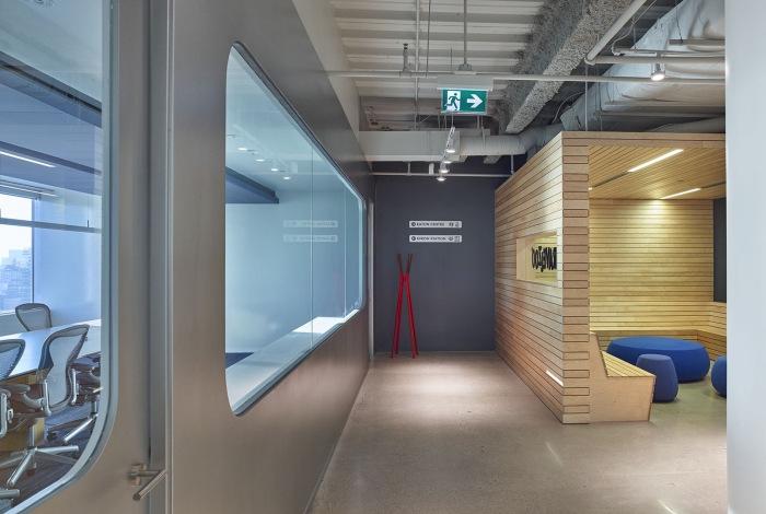 travelzoo-office-design-2