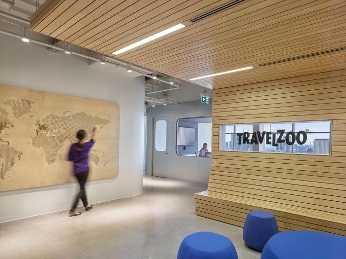 travelzoo-office-design-3