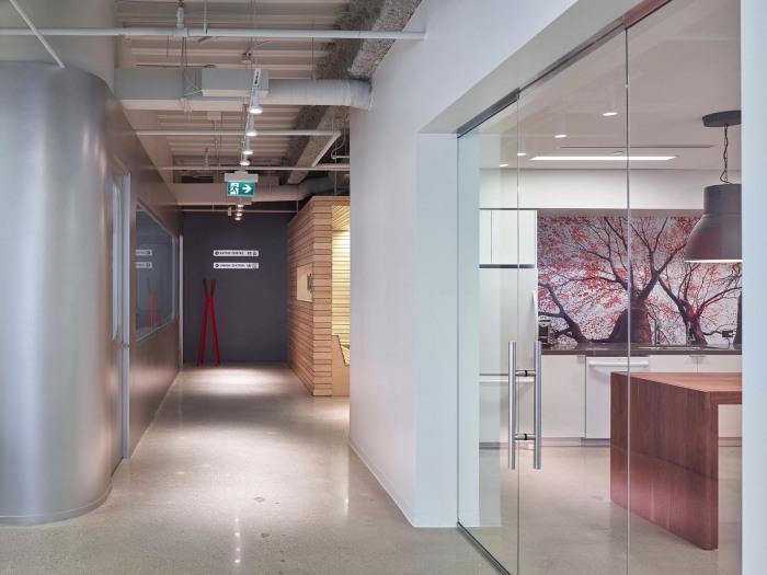 travelzoo-office-design-5