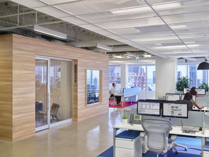 travelzoo-office-design-8
