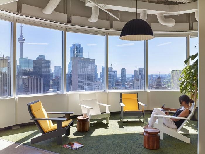 travelzoo-office-design-9