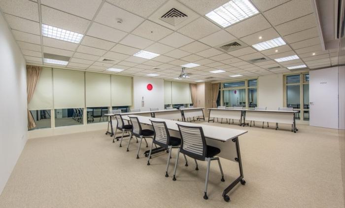 trend-micro-office-design-10
