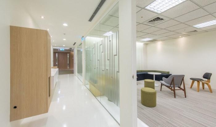 trend-micro-office-design-11