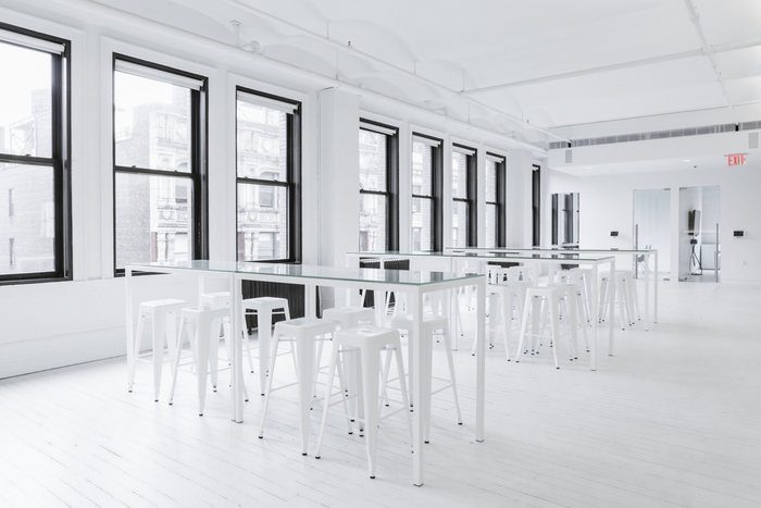 vsco-nyc-office-design-8