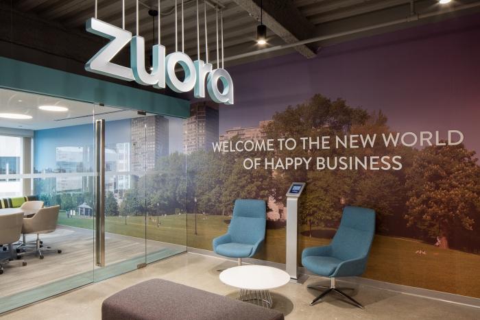 zuora-office-design-4