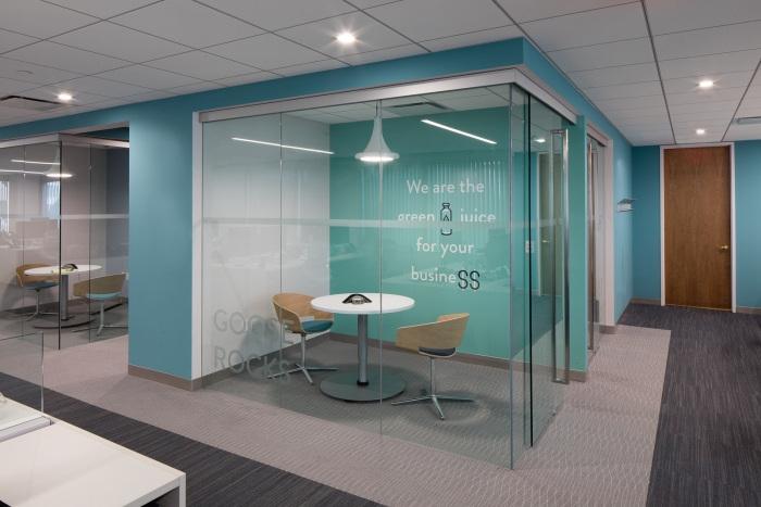 zuora-office-design-8