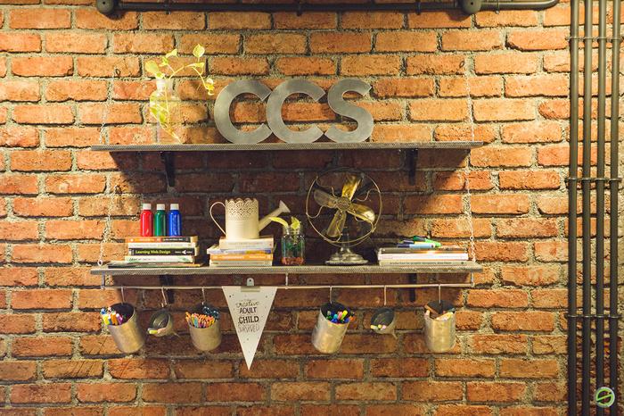 CCS_Quirky Corner_2