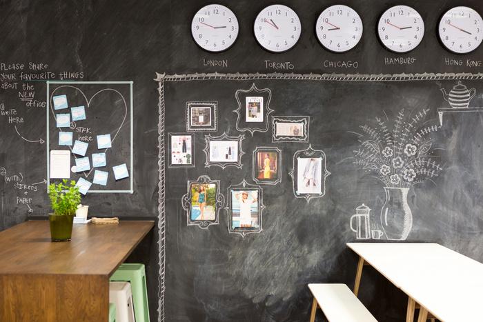 LTS_blackboard