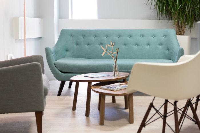 LTS_lounge