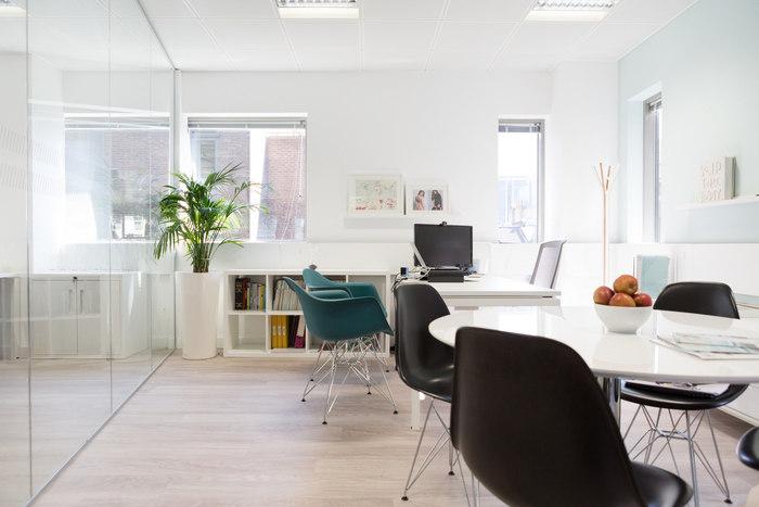 LTS_office
