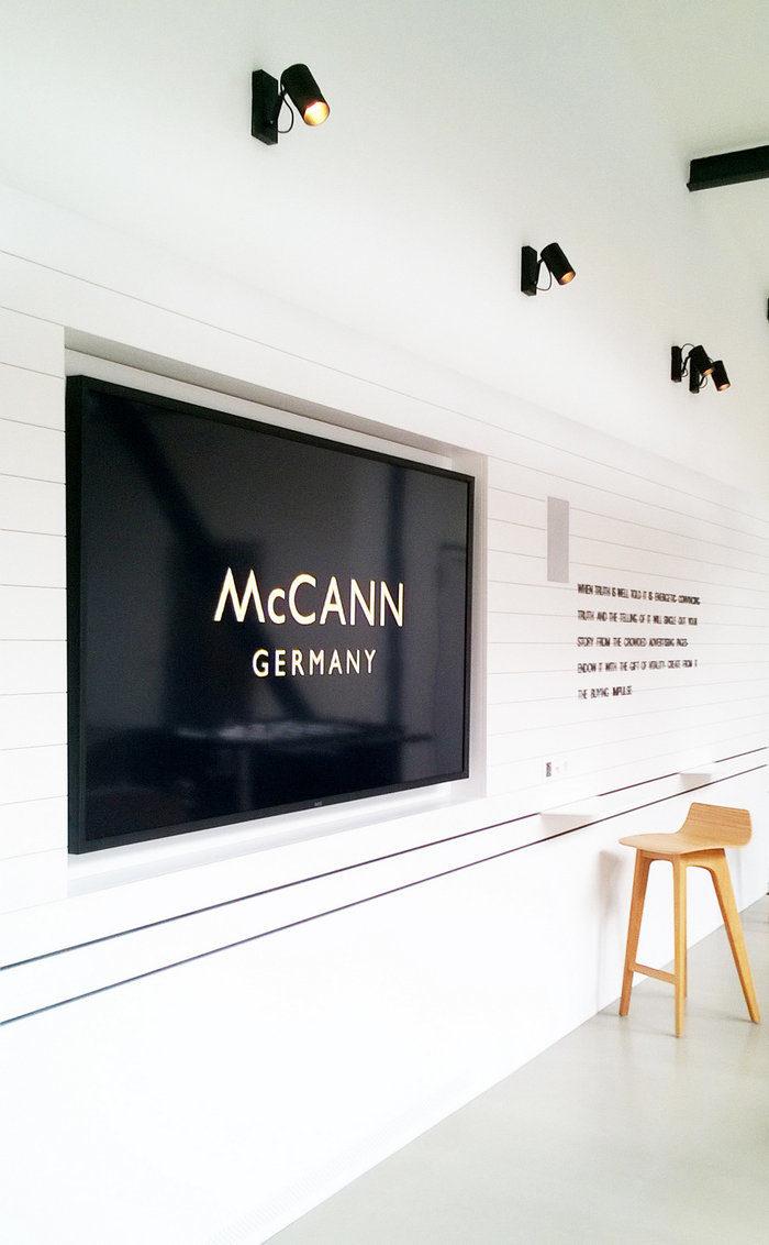 McCANN-Berlin-Medienwand