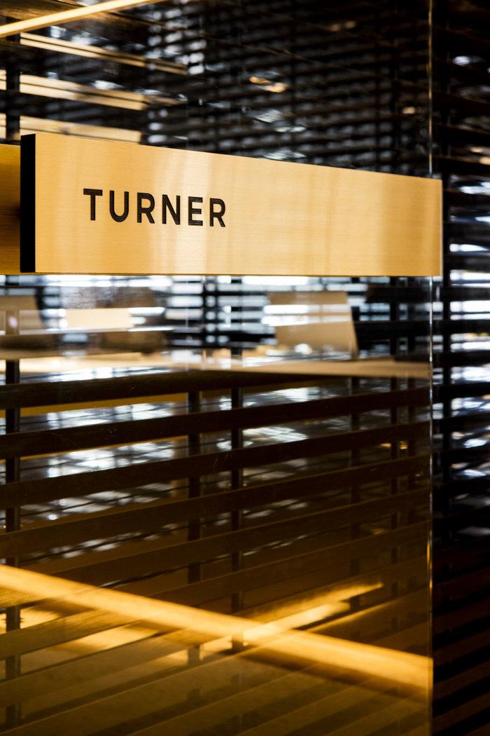 turner_001176